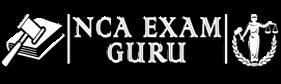 Barrister   NCA EXAM GURU
