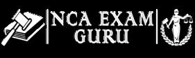 Business Organization | NCA EXAM GURU