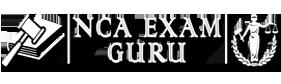 Professional Responsibility | NCA EXAM GURU