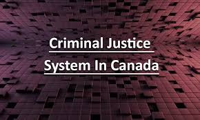 How To Transform A Criminal Justice System