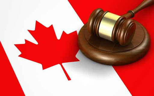 History of Canada and History of Canadian Constitution