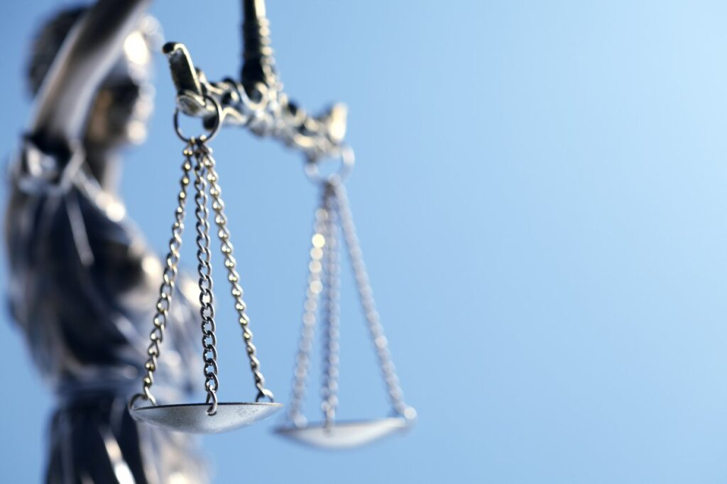 Covid-19's Impact on the Legal Industry