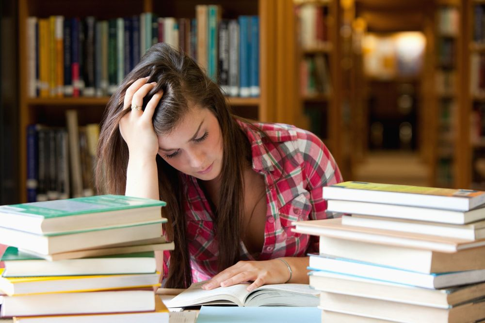 5 Tips to Reduce NCA Exam Anxiety
