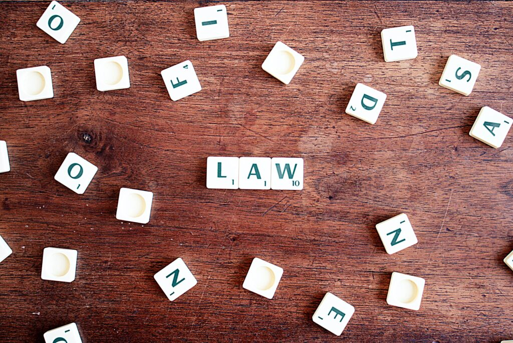 Six Tips for Online Learning in Law Schools