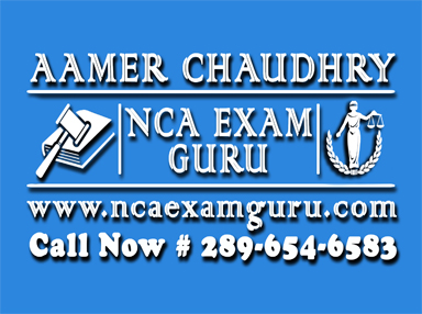 SOL  PR Intro Lecture by Aamer Chaudhry (Nov 21 Session)